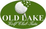 Old Lake Golf